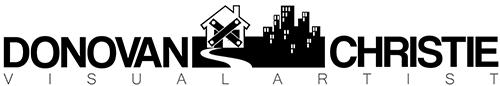 Donovan Christie Logo